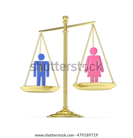 on the equality of the sexes Page 113 - in like manner also, that women adorn themselves in modest apparel,  with shame-facedness and sobriety  not with broidered hair, or gold, or pearls,.