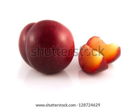 fruit slice healthy fruit diet plan