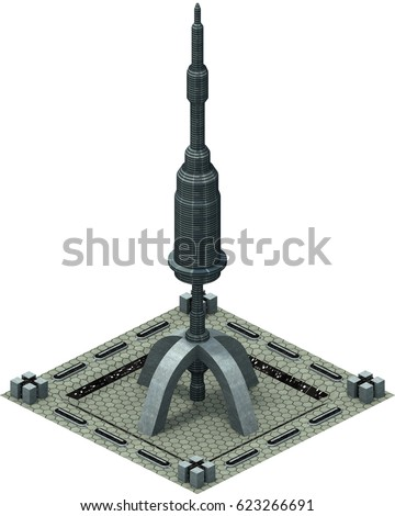 spacestation stock images  royalty