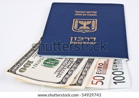 Prendere un mutuo in Andorra con la cittadinanza russa