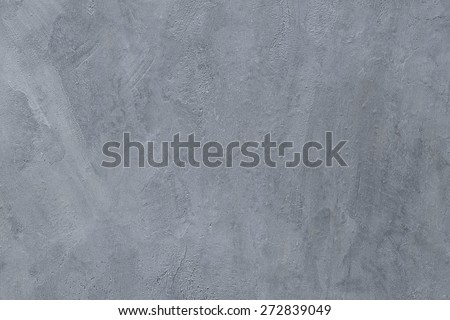 It is Cement and concrete texture for pattern. - stock photo