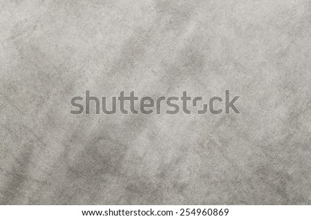 It is Cement texture for pattern and background. - stock photo