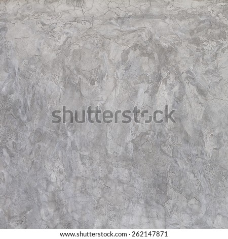 It is Concrete and cement texture for pattern and background. - stock photo