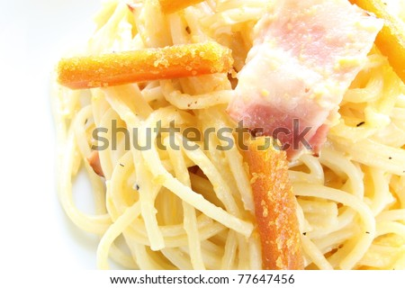 """dried_mullet_roe"""" Stock Photos, Royalty-Free Images & Vectors ..."""