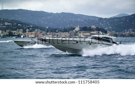 Monaco montecarlo 4 sept 2015 megayacht stock photo for Lurssen yacht genova