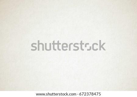 Ivory Color Stock Images RoyaltyFree Images Vectors Shutterstock