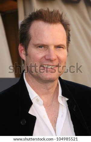 Jack Coleman  at 'Heroes for Autism' Benefit fundraiser. Avalon, Hollywood, CA. 04-19-09