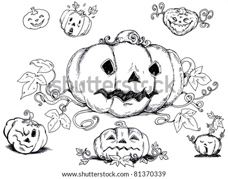 765541636628303266 in addition Stock Images Halloween Border Image16185524 furthermore 86538 spider Web Border in addition 22 also d8 a7 d8 a8 d8 af d8 a7 d8 b9  d8 b1 d8 b3 d9 85. on scary halloween poster backgrounds