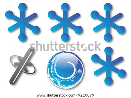 Jacks Game Stock Images, Royalty-Free Images & Vectors | Shutterstock
