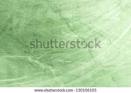 jade background - stock photo