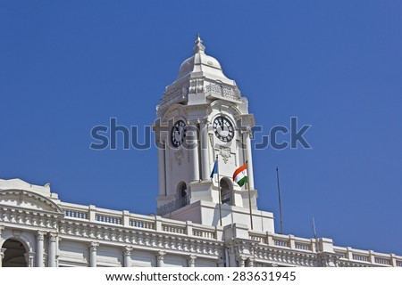 chennai stock photos images amp pictures shutterstock
