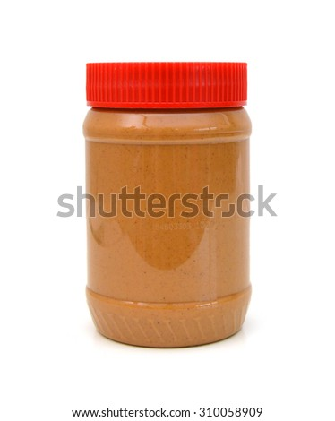 the history and background of peanut butter Search for: peanut butter history nice to see you, lovely peanut butter lover  november 17th, 2017  peanuts@picspeanutbuttercom pic's peanut butter.