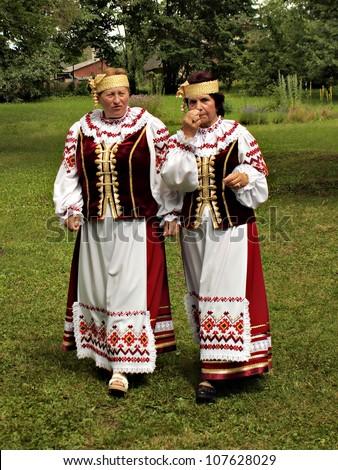 Talk. remarkable, videos the latvian women choir also not