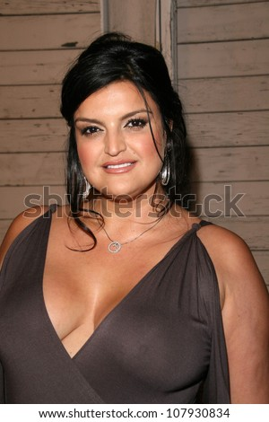 jennifer gimenez fat