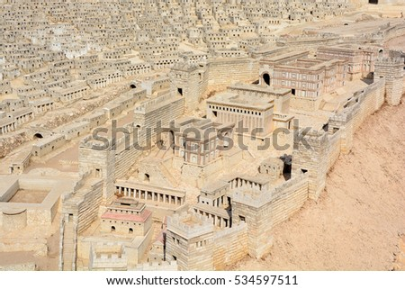 """the search for the city of david The city of david - and david and all israel went to jerusalem, which is jebus, where the jebusites were, the inhabitants of the land but the inhabitants of jebus said to david, """"you shall not come in ."""