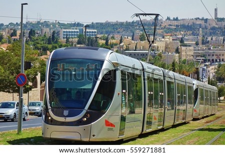 Light-rail Stock Images, Royalty-Free Images & Vectors ...