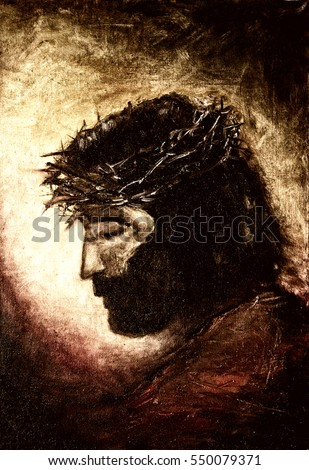 Jesus Stock Images, Royalty-Free Images & Vectors ...