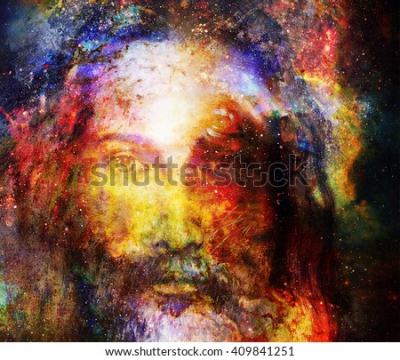 Jesus Stock Images, Royalty-Free Images & Vectors | Shutterstock