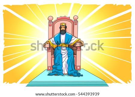 jesus word stock images royaltyfree images amp vectors