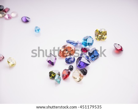 Stock Images, Royalty-Free Images & Vectors