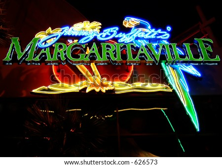Margaritaville Stock Images Royalty Free Images Amp Vectors