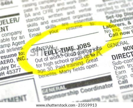 Stock Resume   Resume Format Download Pdf MyPerfectResume com
