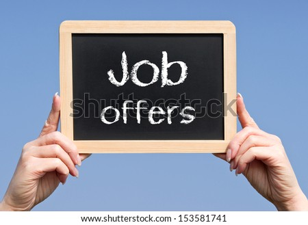 Job offer stock options questions