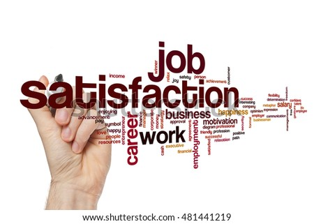 Job Satisfaction Stock Images Royalty Free Images