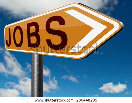 3 legitimate work-at-home online jobs that pay big. There are many local and online ways to get a transcription job, it has 3 critical bugs so update the firmware now.