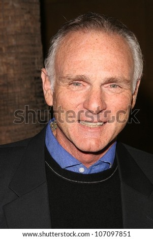 joe regalbuto ncisjoe regalbuto imdb, joe regalbuto net worth, joe regalbuto murphy brown, joe regalbuto actor, joe regalbuto rosemary regalbuto, joe regalbuto, joe regalbuto movies and tv shows, joe regalbuto castle, joe regalbuto major crimes, joe regalbuto married, joe regalbuto criminal minds, joe regalbuto height, joe regalbuto ncis, joe regalbuto southland, joe regalbuto plumbing, joe regalbuto street hawk, joe regalbuto wife, joe regalbuto photos, joe regalbuto filmography, joe regalbuto trains