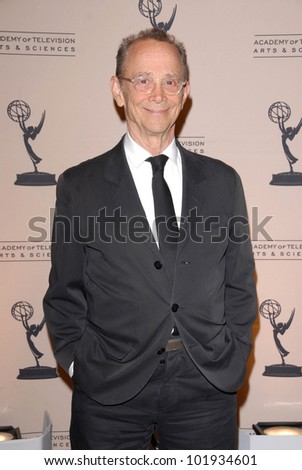 Joel Grey  at the Academy of Television Arts and Sciences Third Annual Television Academy Honors, Beverly Hills Hotel, Beverly Hills, CA. 05-05-1-