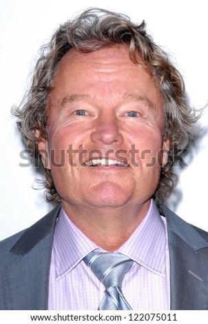 "John Savage at the ""This Is 40"" Los Angeles Premiere, Chinese Theater, Hollywood, CA 12-12-12 - stock photo"