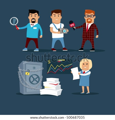 an analysis of a background character investigation 2010-9-15 character analysis worksheet  (a character's moral stance will affect the attainment of his wants and desires)  background (culture, childhood,.