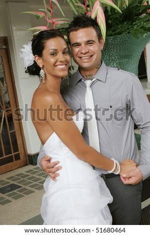 wedding night pron pic
