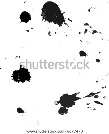 JPEG Bird Poop Attack-Bombs Away - stock photo