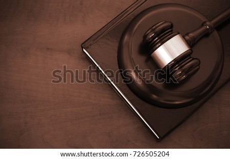 stock-photo-judge-gavel-and-legal-book-o