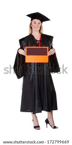 judge on loan metaphor - stock photo