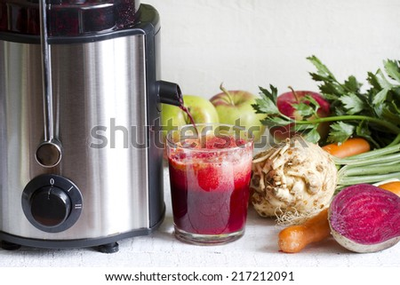 philips juicer hr1854 oil prices