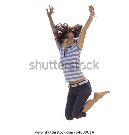people jumping for joy stock images royaltyfree images