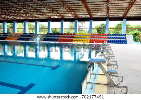 Diving Board Stock Images Royalty Free Images Amp Vectors