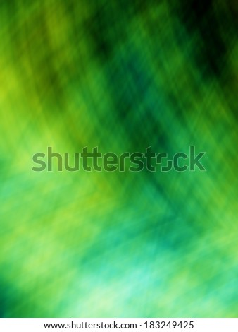 Jungle background abstract unusual green pattern