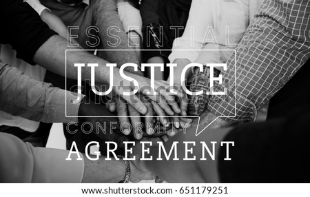 justice equity and good conscience Conscience as the organising concept of equity equity and good conscience, 2d conscience as the organising concept of equity.