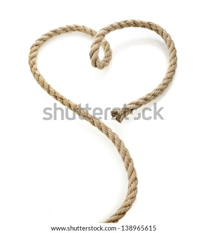 Lasso Rope Stock Photos Images Amp Pictures Shutterstock