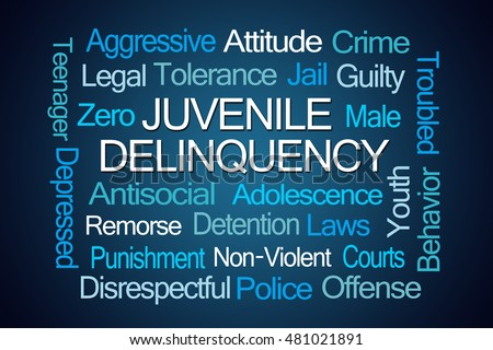 Juvenile Justice Stock Images Royalty Free Images