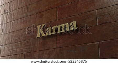 Karma Stock Images Royalty Free Images Amp Vectors