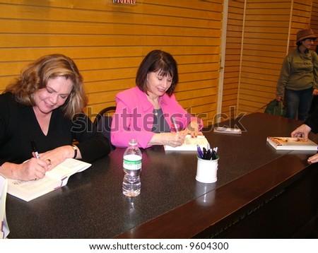Kathleen Turner - stock photo