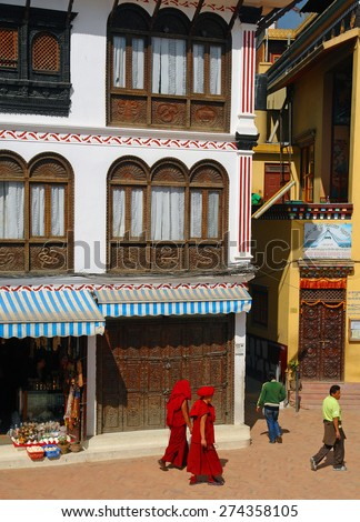 french village buddhist personals South korea occupies the andong — historically rich in confucious traditions and home of living folk village portugal and the french territory of.
