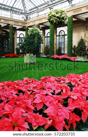 Longwood stock images royalty free images vectors shutterstock for Longwood gardens longwood road kennett square pa