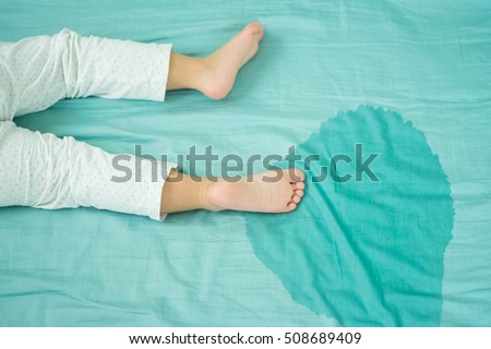 Pee Stock Images Royalty Free Images Amp Vectors Shutterstock