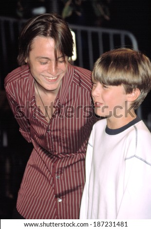 culkin kieran stock photos images amp pictures shutterstock